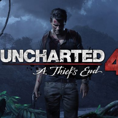 Uncharted 4 será destaque da PS Plus de abril, indica vazamento